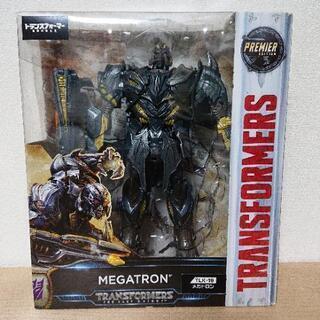 トランスフォーマー メガトロン TLK-19