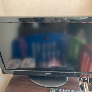 32インチ TH-L32R2B  VIERA  Panasonic