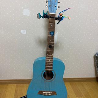 S.Yairi ヤイリ ミニアコースティックギター