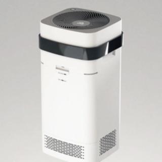 エアドッグ 空気清浄機
