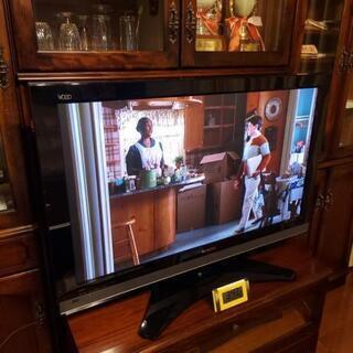 日立 HITACHI P42-XP05 プラズマテレビ 42型