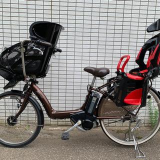 ブリジストン アンジェリーノ 新基準 電動アシスト自転車