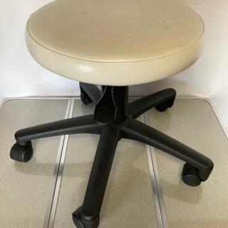 No.176 丸椅子