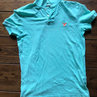 【ネット決済】アメリカイーグルのTシャツ