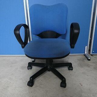 PLUS プラス オフィスチェア KB-A93SEL 椅…