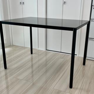 4人掛け・ダイニングテーブル