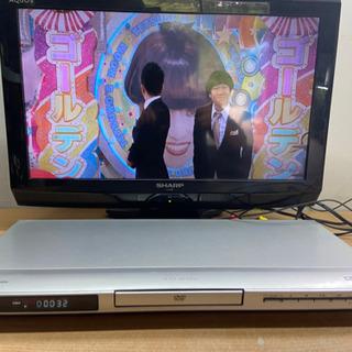 Victor  DVDプレーヤー