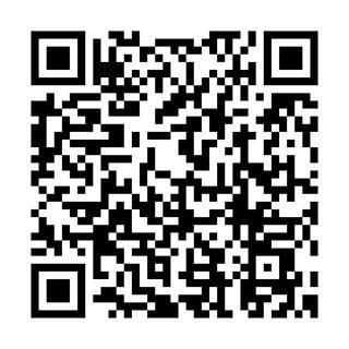 個人フットサル700円、ソサイチ900円