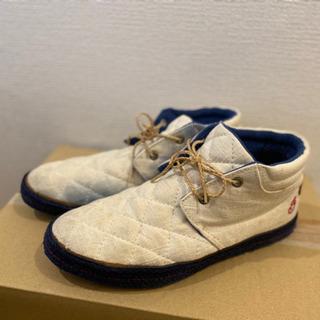 【ネット決済・配送可】靴