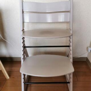 子供用 椅子
