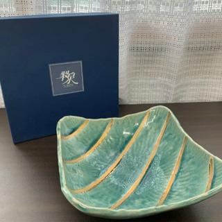 翠泉 SUISEN 金彩十草 盛鉢