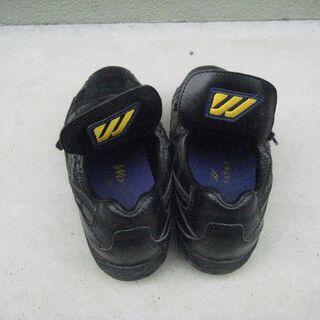 ミズノ 野球用靴