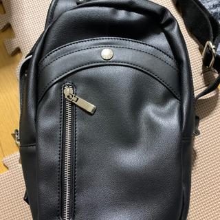 【ネット決済】バッグ4
