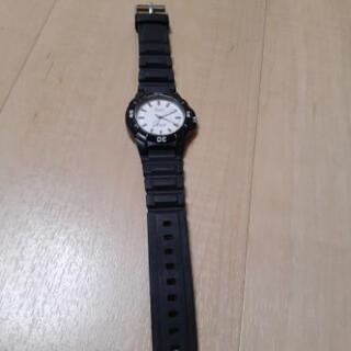 腕時計(電池切れ)
