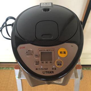 【ネット決済】TIGER とく子さん 2.91L