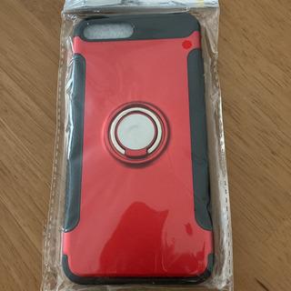 iPhone7プラスケース