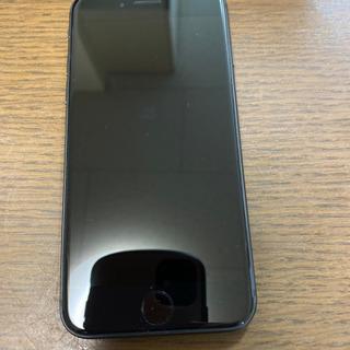 iPhone8 64G SIMフリー