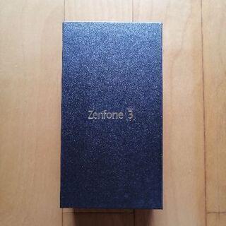 ASUS Zenfone 外箱
