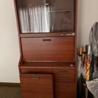 ⭐️ 机 本棚付き⭐️ いろいろあります