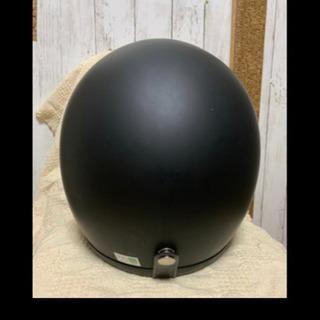 ヘルメット 美品 ☺︎☺︎セール中☺︎☺︎