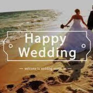 感動★結婚式プロフィールムービーを制作します  プロが作る…