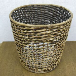 木製 植木鉢カバー 水受け皿付き ガーデニング プランター
