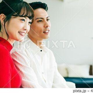 30歳代の婚活パーティー開催 感染予防対策強化で安心安全。…
