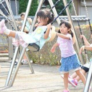 【保育園のパート保育士】8:30~17:00固定勤務/川越市(霞...