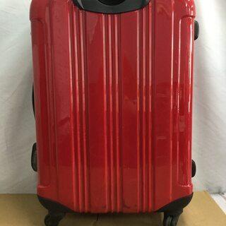 キャリーケース スーツケース TSAダイヤルロック 旅行カ…