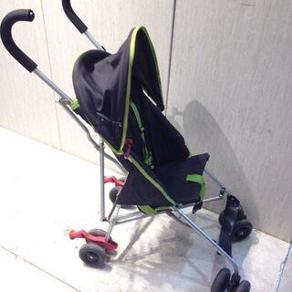 ★3339★幸和 ACA03-LM ベビーカー ベビー用品 散歩...