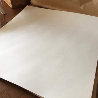 水彩画用紙(大)