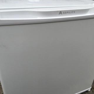 1ドア 冷蔵庫 2015年製
