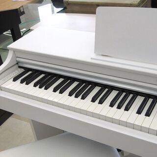 札幌市/清田区 ヤマハ YAMAHA 電子ピアノ ARIUS/ア...