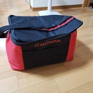 大容量保冷バッグ、売ります!
