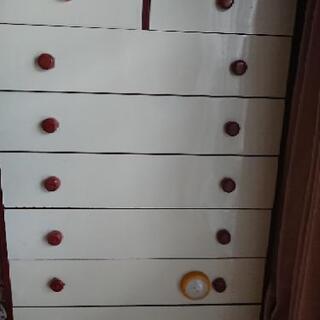 昭和レトロ タンス 箪笥