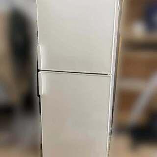 【売ります!】無印良品 冷蔵庫(美品)