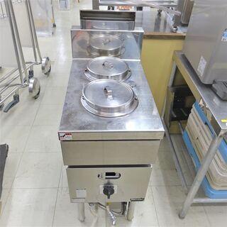 USED マルゼン スープウォーマー MGY-036NCX