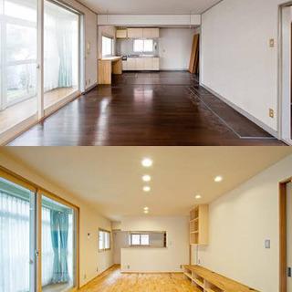 空き家、空き地、買います!! [成約時10万円プレゼント] - 浜松市