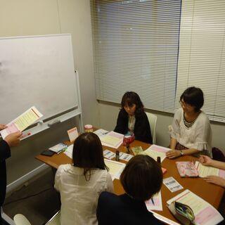 〈四日市・名古屋〉イベント会場運営・誘導・受付業務スタッフ大量募集