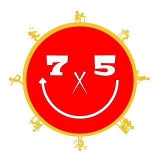 """毎朝5~7時開室の""""オンライン自習室""""【朝の誰でも自習室】Twi..."""