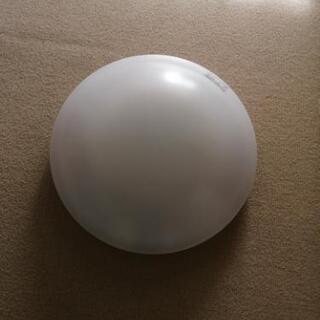 シーリングライト 蛍光灯タイプ
