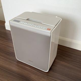 日立 布団乾燥機 hfk-vh700 ほとんど新品