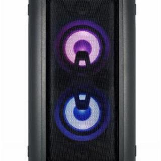 新品未使用 LG XBOOM スピーカー C2104185