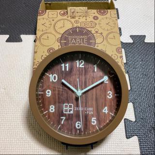 雑貨まとめて❣️ 時計・エコバック・LEDイルミネーション(221)