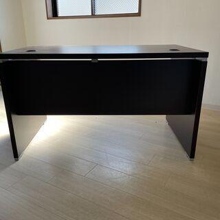 オフィスデスク 机2 120×70cm 高さ70cm