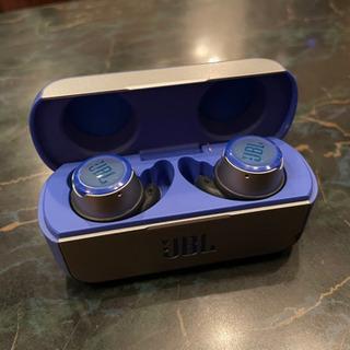 JBL Bluetoothイヤホン