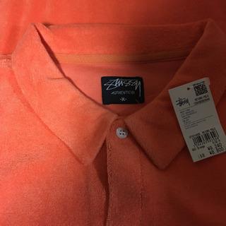 STUSSY半袖シャツ 新品未使用 − 岐阜県