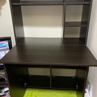 机棚(すけちゃんさん用)