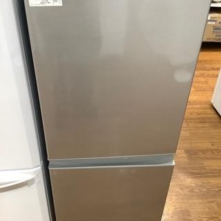 2019年製冷蔵庫