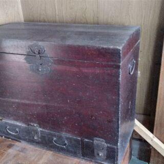 【ネット決済】値下げ まもなく処分 古民家家具 時代家具 ながも...